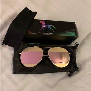 Unicorn Eyewear